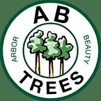 logo abtrees